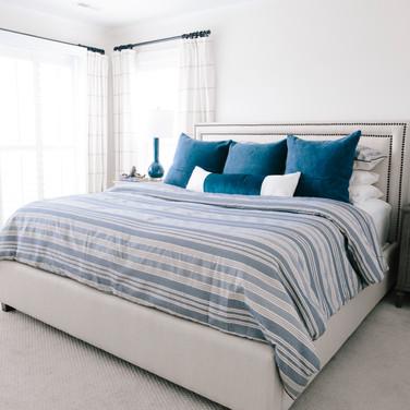 Wrightsville+Beach+Condo--+Mary+Hannah+Interiors+--+Best+Interior+Designer