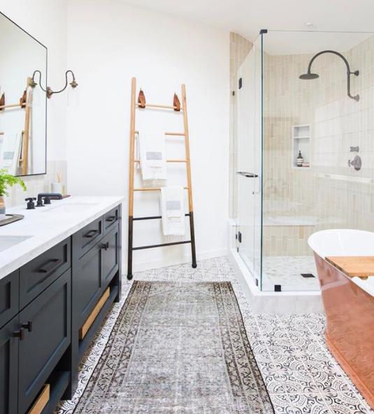 Mary+Hannah+Interiors+--+Bathrooms+That+Inspire+Us