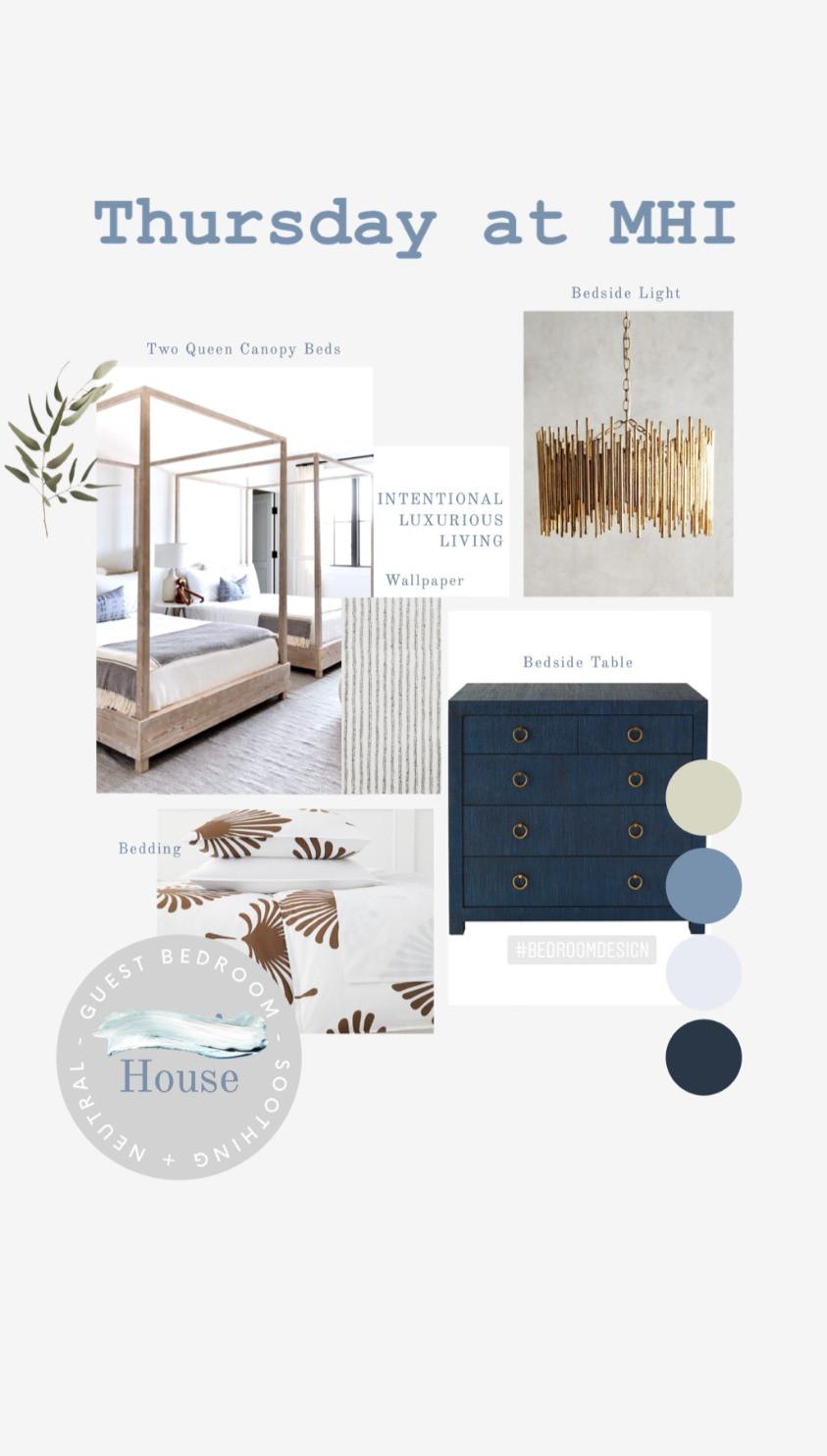Thursday+at+MHI+--+Guest+Bedroom+Sneak+Peek+--+Mary+Hannah+Interiors+--+Studio+Blog