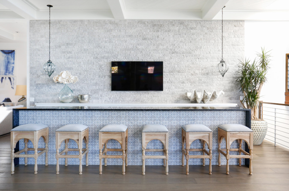 Wilmington+Interior+Designer+Bar+Stools+--+Mary+Hannah+Interiors
