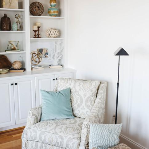 Mary+Hannah+Interiors+--+Wrightsville+Beach+--+Portfolio+by+Room+--+Living