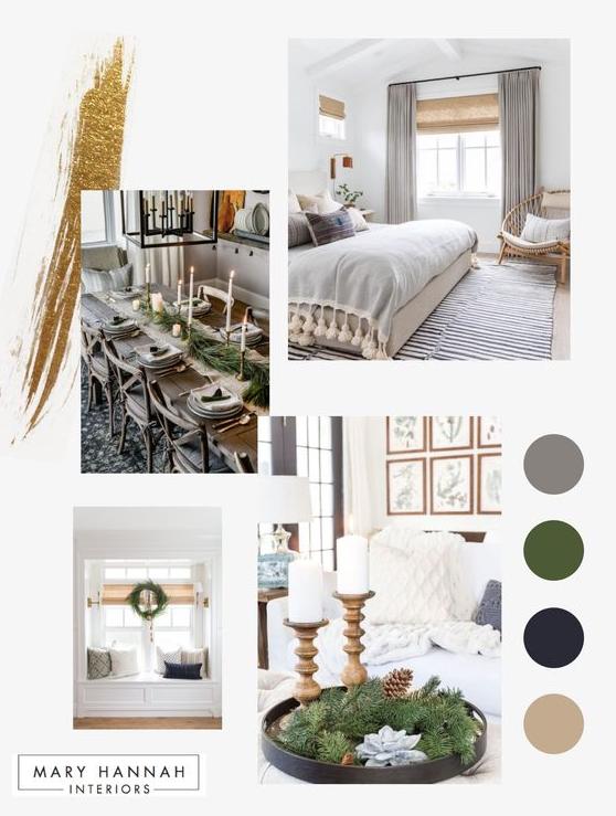 The+Friday+5+--+Mary+Hannah+Interiors+--+Studio+Blog+--+Pinterest