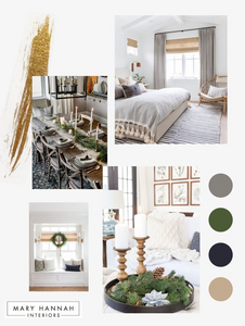 The+Friday+5+--+Mary+Hannah+Interiors+--+Studio+Blog+--+Pinterest