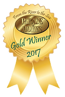 Gold+Winner+--+HBA+--+Mary+Hannah+Interiors