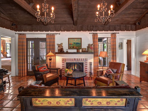 Vacay+Tuesday:+Week+2+The+VRBO+of+Our+Dreams+--+Mary+Hannah+Interiors