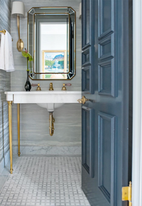 Mary+Hannah+Interiors+--+Out+Top+Favorite+Powder+Rooms+in+2017+--+Top+Remodel