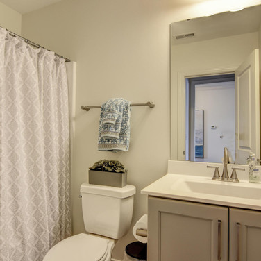 Mary+Hannah+Interiors+Portfolio+--+Riverlights+--+Portfolio+by+Room+--+Guest+Bathroom