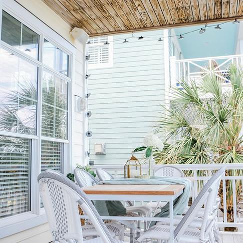 Mary+Hannah+Interiors+--+Portfolio+--+Banks+Channel+--+Mid+Century+Bohemian+--+Beach+House