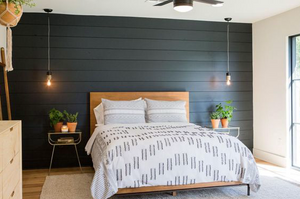 Designing+with+the+Color+Black!+--+Mary+Hannah+Interiors+--+Studio+Blog