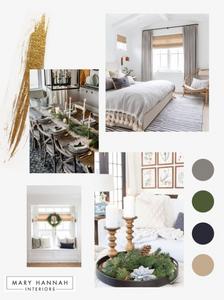 The+Friday+5+--+Mary+Hannah+Interiors+--+Studio+Blog