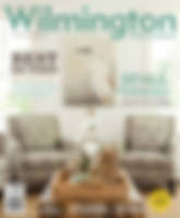 Mary+Hannah+Interiors+--+Press+--+Wilmington+Magazine