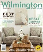Mary+Hannah+Interiors+--+Press+--+Wilmington+Magazine