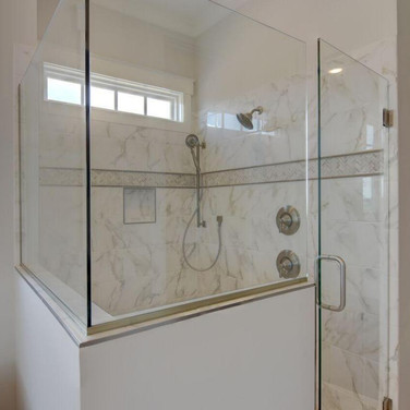 Mary+Hannah+Interiors+Portfolio+--+Brunswick+Forest+--+Portfolio+by+Room+--+Master+Bathroom+--+Marble+Shower