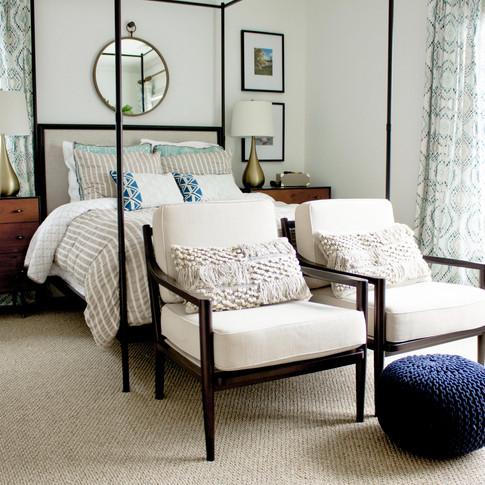 Mary+Hannah+Interiors+--+Wrightsville+Beach+--+Portfolio+by+Room+--+Bedroom
