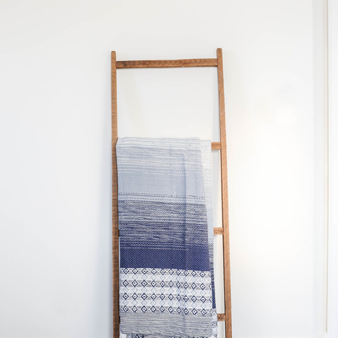 Mary+Hannah+Interiors+--+Wrightsville+Beach+--+Portfolio+by+Room+--+Kids