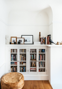 Turning+Your+House+into+Home+Week+1:+Built+-+Ins+--+Mary+Hannah+Interiors
