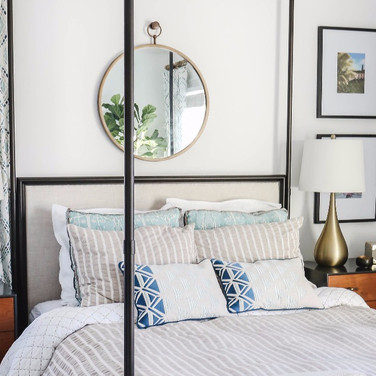 Mary+Hannah+Interiors+--+Wrightsville+Beach+--+Portfolio+by+Room+--+Bedroom