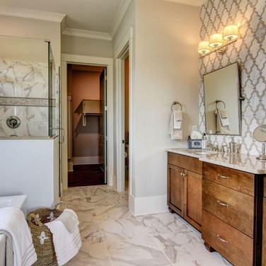 Mary+Hannah+Interiors+Portfolio+--+Brunswick+Forest+--+Portfolio+by+Room+--+Master+Bathroom