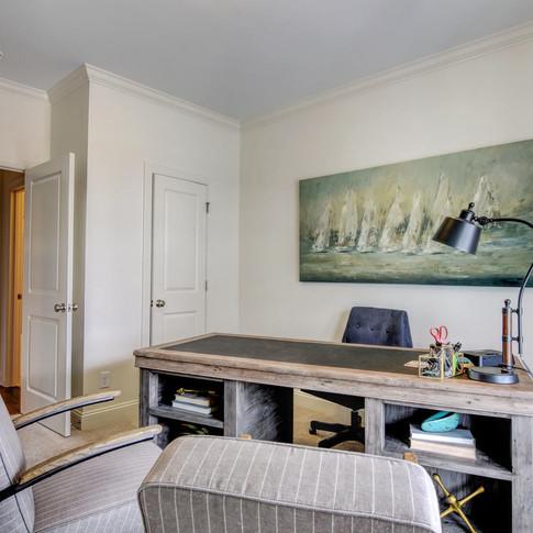 Mary+Hannah+Interiors+Portfolio+--+Riverlights+--+Portfolio+by+Room+--+Office