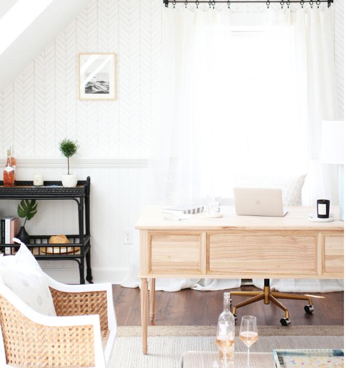 Coastal+Office+Space+Inspiration+--+Mary+Hannah+Interiors