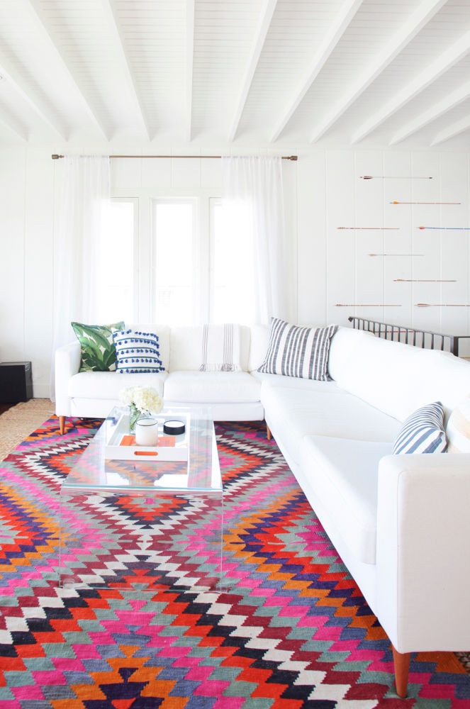 Mary+Hannah+Interiors+--+6+Tips+to+Layering+Rugs