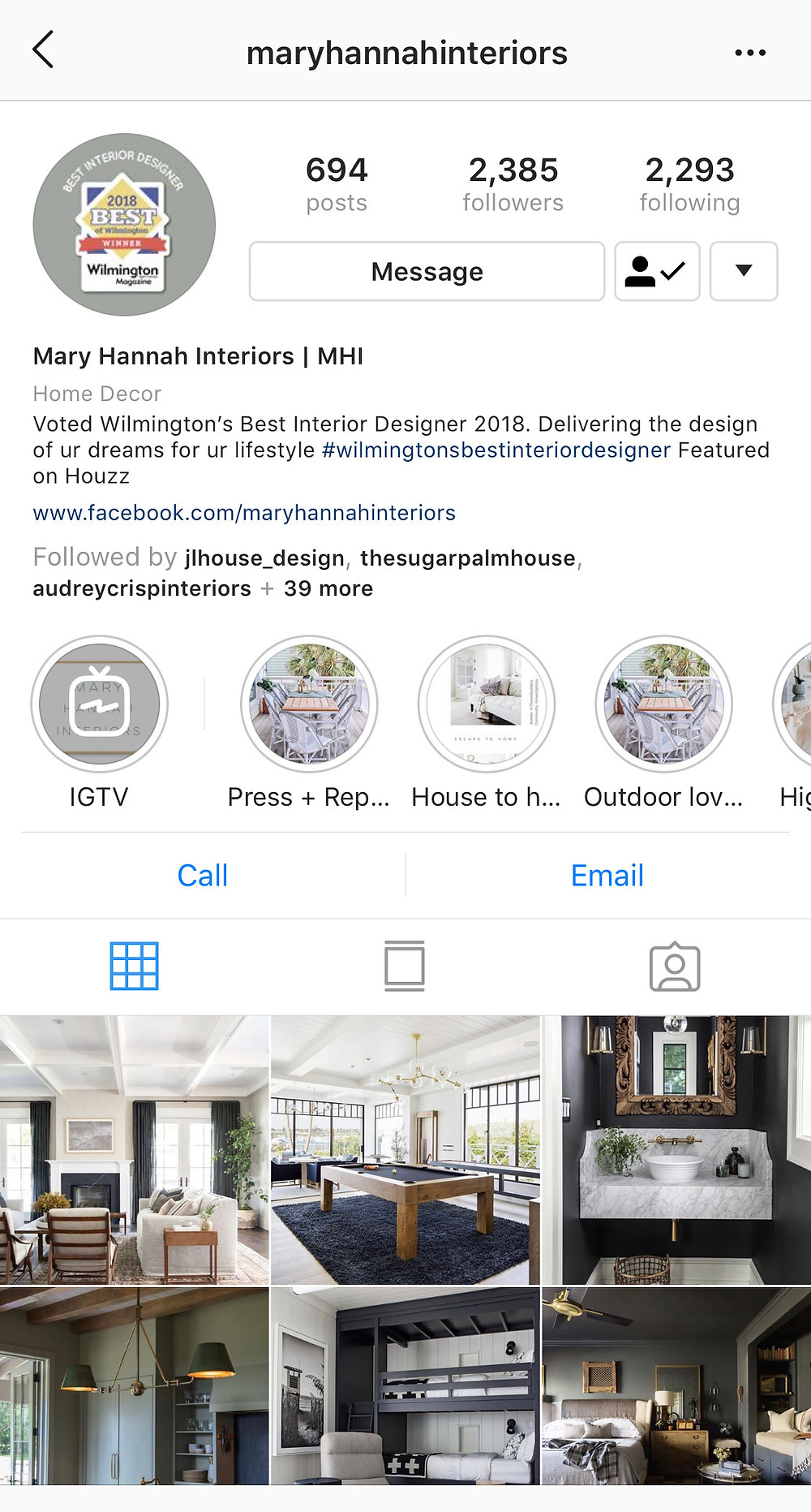 Follow+Along+With+Us+--+Mary+Hannah+Interiors+--+facebook+--+instagram+--+Twitter+--+Pinterest