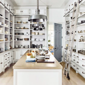 Turning+Your+House+into+Home+--+Week+4+Pantry+--+Mary+Hannah+Interiors