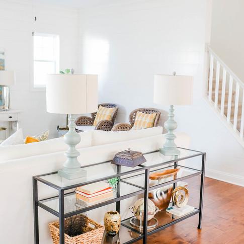 Mary+Hannah+Interiors+--+Quaint+Riverlights+Model+Home