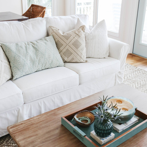 Mary+Hannah+Interiors+--+Wrightsville+Beach+--+Portfolio+by+Room+--+Living