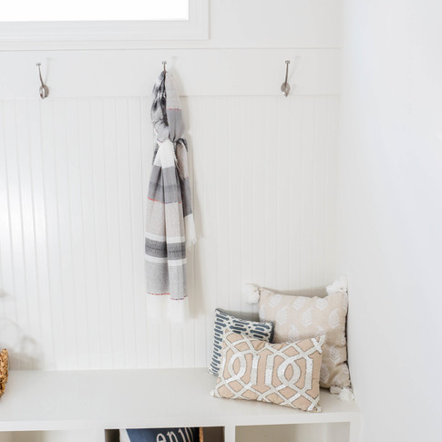 Mary+Hannah+Interiors+--+Wilmington+--+Portfolio+by+Room+--+Mudroom+--+Laundry+--+Farmhouse+--+Scandinavian