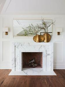 The+Friday+5+--+Mary+Hannah+Interiors+--+Studio+Blog+--+North+Carolina+--+Interior+Design