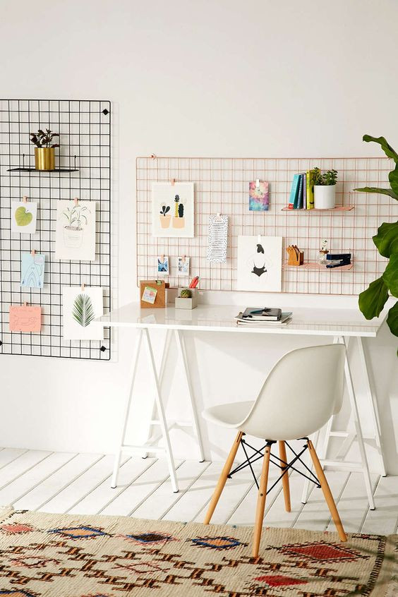 ​ ​​Five+Essentials+for+Living+in+a+Small+Space+--+Mary+Hannah+Interiors