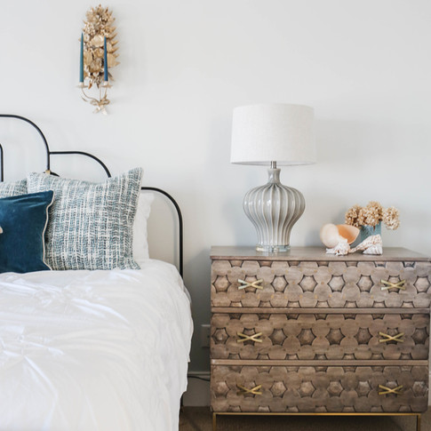 Mary+Hannah+Interiors+--+Wrightsville+Beach+--+Portfolio+by+Room+--+Master+Bedroom