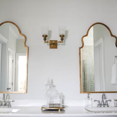 Mary+Hannah+Interiors+--+Wilmingtons+Best+Interior+Designer+--+Portfolio+by+Room+--+Bathroom