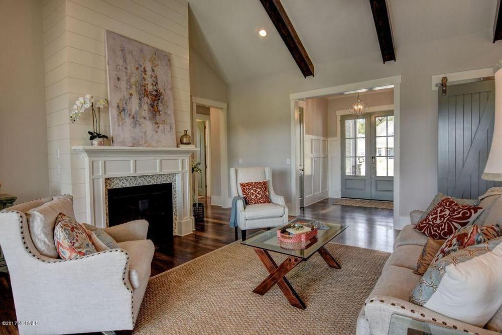 The+Culture+of+Design+Home+--+Houzz