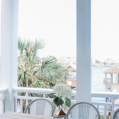 Mary+Hannah+Interiors+--+Wrightsville+Beach+--+Portfolio+by+Room+--+Exterior