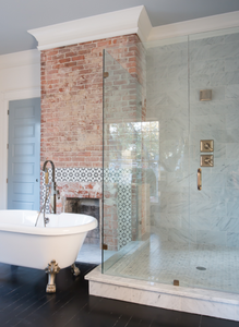 Mary+Hannah+Interiors+--+Bathrooms+That+Inspire+Us