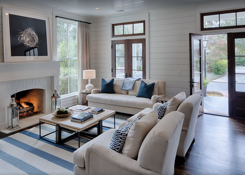 Vacay+Tuesday:+Week+3+The+VRBO+of+Our+Dreams+--+Mary+Hannah+Interiors