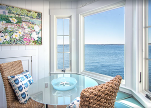 Vacay+Tuesday:+Week+4+The+VRBO+of+Our+Dreams+--+Mary+Hannah+Interiors