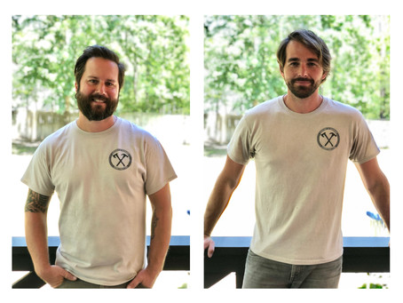 Meet the Makers: Hatchet and Hammer
