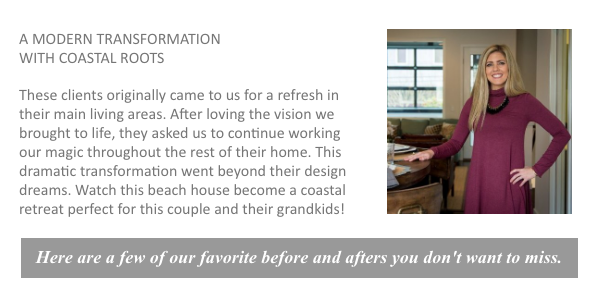 MARY+HANNAH+INTERIORS+--+BANKS+CHANNEL+BEACH+HOUSE+REFRESH+--+A+MODERN+TRANSFORMATION+WITH+COASTAL+ROOTS