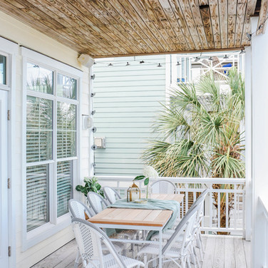 Mary+Hannah+Interiors+--+Wrightsville+Beach+--+Portfolio+by+Room+--+Exterior