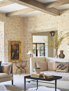 Tuscan+Stone+is+All+the+Rage+--+Mary+Hannah+Interiors