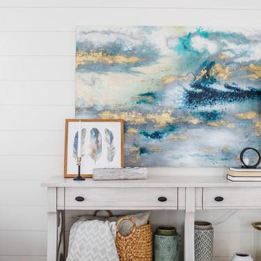 Mary+Hannah+Interiors+--+Wilmington+--+Portfolio+by+Room+--+Living