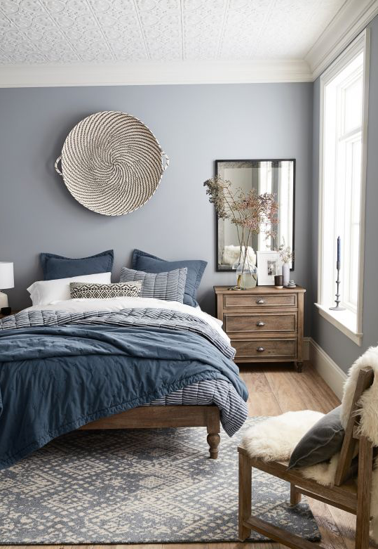 Turning+your+House+into+Home+--+Week+2+-+Bedding+--+Mary+Hannah+Interiors