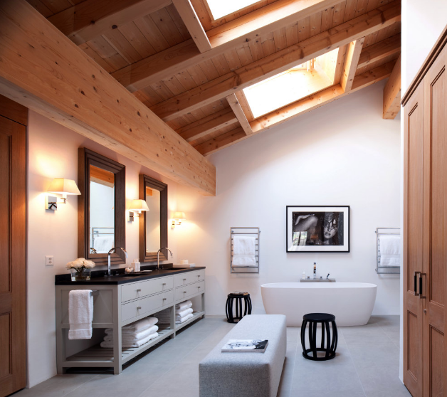 Mary+Hannah+Interiors+--+Cabins+That+Inspire+Series+--+Pt+5+--+Swiss+Cabin+in+the+Alps