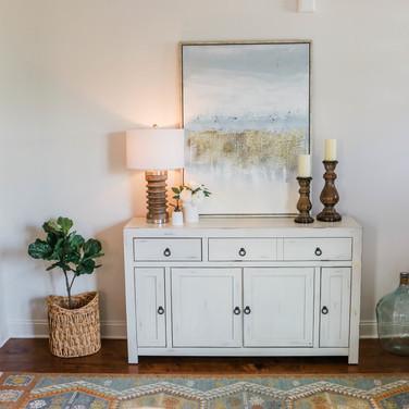 Mary+Hannah+Interiors+--+Wilmington+--+Portfolio+by+Room+--+Entry