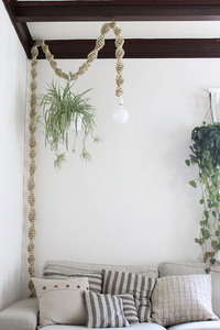  Five+Essentials+for+Living+in+a+Small+Space+--+Mary+Hannah+Interiors