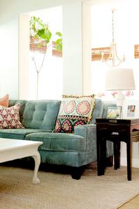 The+Friday+5+--+Top+Five+Pins+--+Mary+Hannah+Interiors+--+Studio+Blog