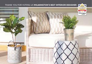 Wilmingtons+Best+Interior+Designer+--+Mary+Hannah+Interiors